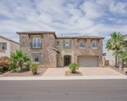 9912 N 184th Drive, Waddell image