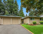 5530 140th St SW, Edmonds image