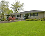 15 Valley Stream Road, Penfield image