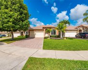 3852 Pebblebrook Ct, Coconut Creek image