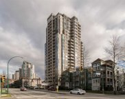 3070 Guildford Way Unit 1006, Coquitlam image