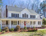 111 Stratford Drive, Chapel Hill image
