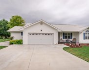 113 McDonald Rd, Sweetwater image