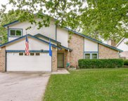 1507 Country Forest Court, Grapevine image