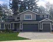 934 10th Pl NW (Homesite 4), Issaquah image