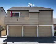 3152 Heather Ridge Dr, San Jose image