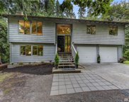 21015 W Richmond Rd, Bothell image