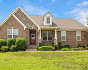 6003 Trotwood Ln, Spring Hill image