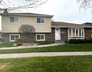 16424 84Th Avenue, Tinley Park image