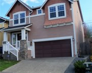 19221 24th Place W, Lynnwood image