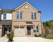 838 Silver Leaf Drive Unit #Lot 421, Winston Salem image