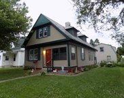1640 High Street, Fort Wayne image