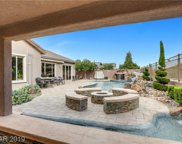 2124 PONT NATIONAL Drive, Henderson image