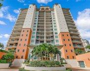 455 Cove Tower Dr Unit 401, Naples image