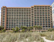 2207 S Ocean Blvd. Unit 616, Myrtle Beach image
