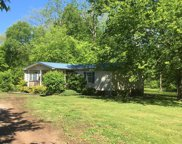 136 County Road 725, Riceville image