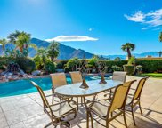 78185 Monte Sereno Circle, Indian Wells image