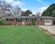 207 Sycamore   Avenue, Sewell image