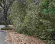 000 Gillette Pl., Murrells Inlet image
