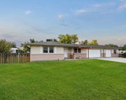 2130  Acadia Court, Grand Junction image