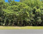 3 Pond  Drive, Hilton Head Island image