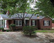 1008 Pine Forest Drive, Greenwood image
