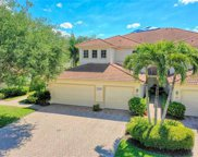 3020 Meandering WAY Unit 101, Fort Myers image
