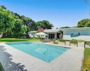 10525 Ne 2nd Ct, Miami Shores image