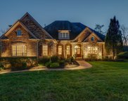 9611 Rittenberry Dr, Brentwood image