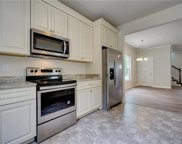 4044 4th Street, Central Chesapeake image