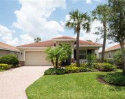 3940 Otter Bend CIR, Fort Myers image
