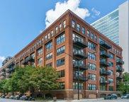 520 W Huron Street Unit #312, Chicago image
