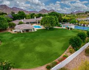 3801 E Berridge Lane, Paradise Valley image