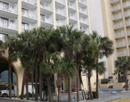 1207 S Ocean Blvd. Unit 51104, Myrtle Beach image