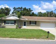 2414 S Lincoln Avenue, Lakeland image