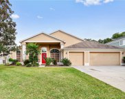 228 Chestnut Ridge Street, Winter Springs image