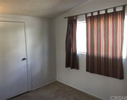 19108 Drycliff Street, Canyon Country image