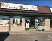 1341 Meadow Drive Unit#A, Greely image