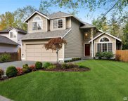 3109 133rd Place SE, Mill Creek image