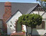 2659     Eucalyptus, Long Beach image