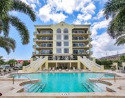 202 Windward Passage Unit 309, Clearwater image