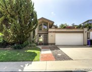 4750 Leathers St, Clairemont/Bay Park image