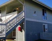 94-1471 Waipio Uka Street Unit J201, Waipahu image