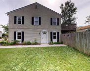 5989 Clear Springs Court, Southwest 1 Virginia Beach image
