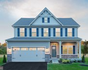 1411 Copper Beech   Road, York image