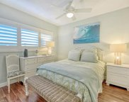546 4th Ave S Unit 7, Naples image