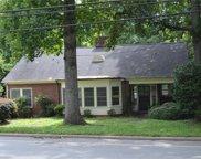 525 Sullivan  Road, Statesville image