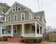 1421 Rodgers Street, Central Chesapeake image
