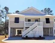 72 Tidelands Trail, Pawleys Island image