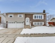 15132 Rob Roy Drive, Oak Forest image